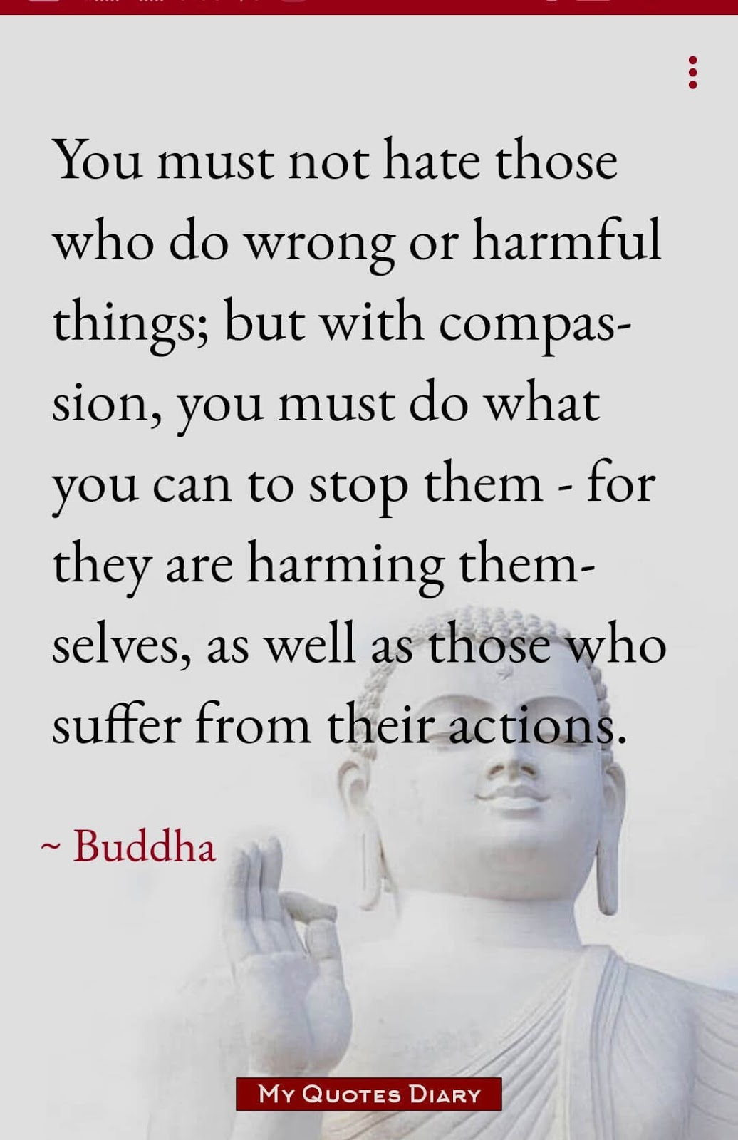 best quotes from buddha