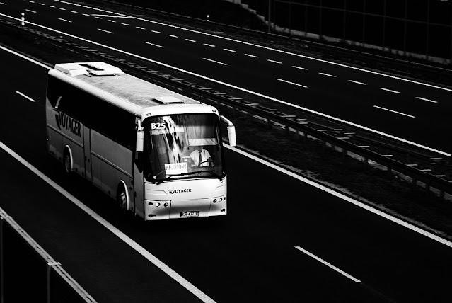 El autobús de las seis