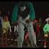 VIDEO:Rich Mavoko - Kaweka:Download