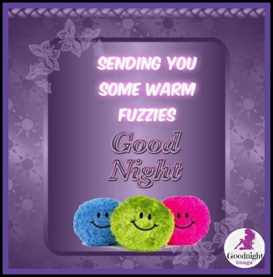 Good Night%2BImage 10