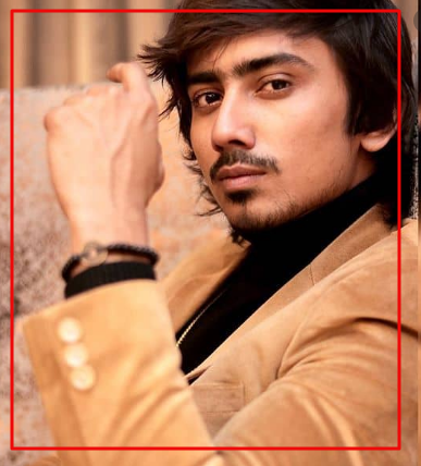 Adnaan Shaikh Wiki/Bio in Hindi