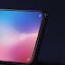 2019 Fitur dan spesifikasi Xiaomi Mi 9