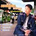 [Album] มนต์แคน แก่นคูน ชุด ชุดที่ 3 สร้างฝันด้วยกันบ่ [M4A 256KBPS+]