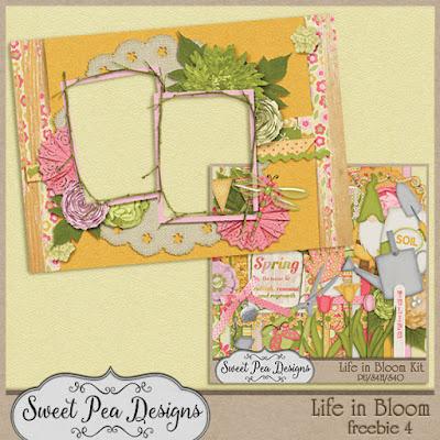 http://www.sweet-pea-designs.com/blog_freebies/SPD_Life_Bloom_Freebie4.zip