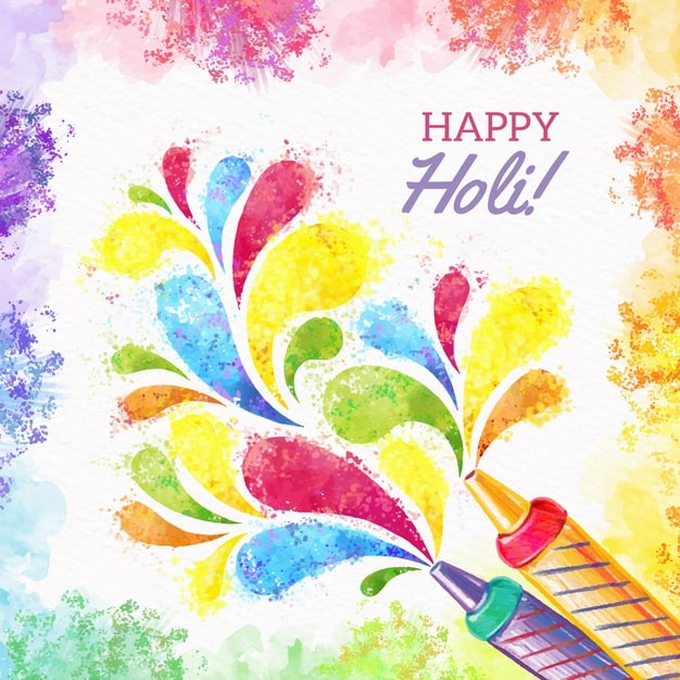 Happi Holi Wishes images in hd.jpg