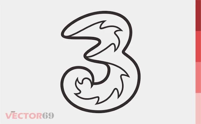 Logo 3 (Tri) - Download Vector File PDF (Portable Document Format)