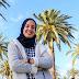 Avec un drone ... un ingénieur tunisien invente une nouvelle façon de fertiliser les palmiers