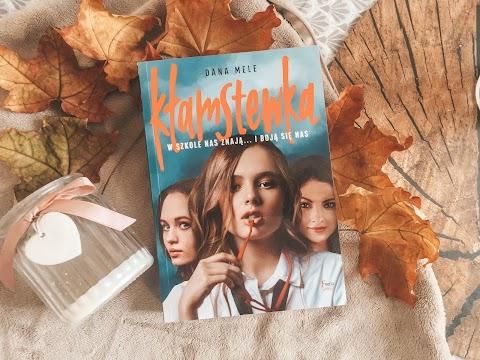 Got a secret, can you keep it? | KŁAMSTEWKA