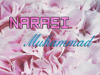 Narasi Muhammad