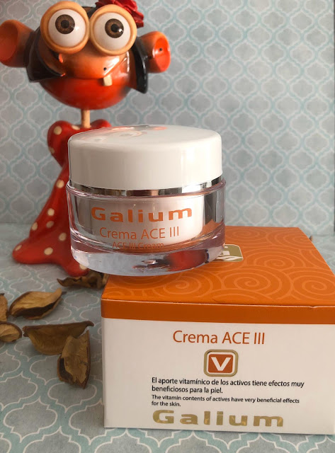 CREMA-ACE-III-GALIUM