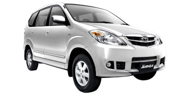 Grand New Veloz Putih Toyota Yaris Trd India Warna Mobil Avanza - Indonesia