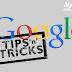 8 Cool Tips Google search box - गूगल सर्च बॉक्स के 8 कूल टिप्स