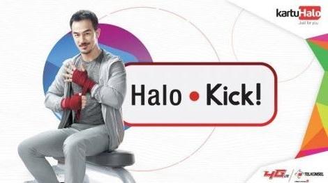 No Call Center Telkomsel Gratis Kartu Halo