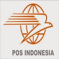 Gambar untuk Lowongan Kerja BUMN Pos Indonesia Terbaru Maret 2016