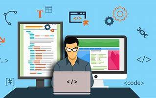 HTML Practicals in Hindi