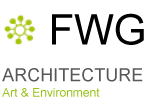 FWG Architects