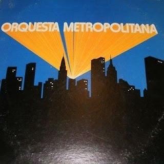 orquesta metropolitana new horizons