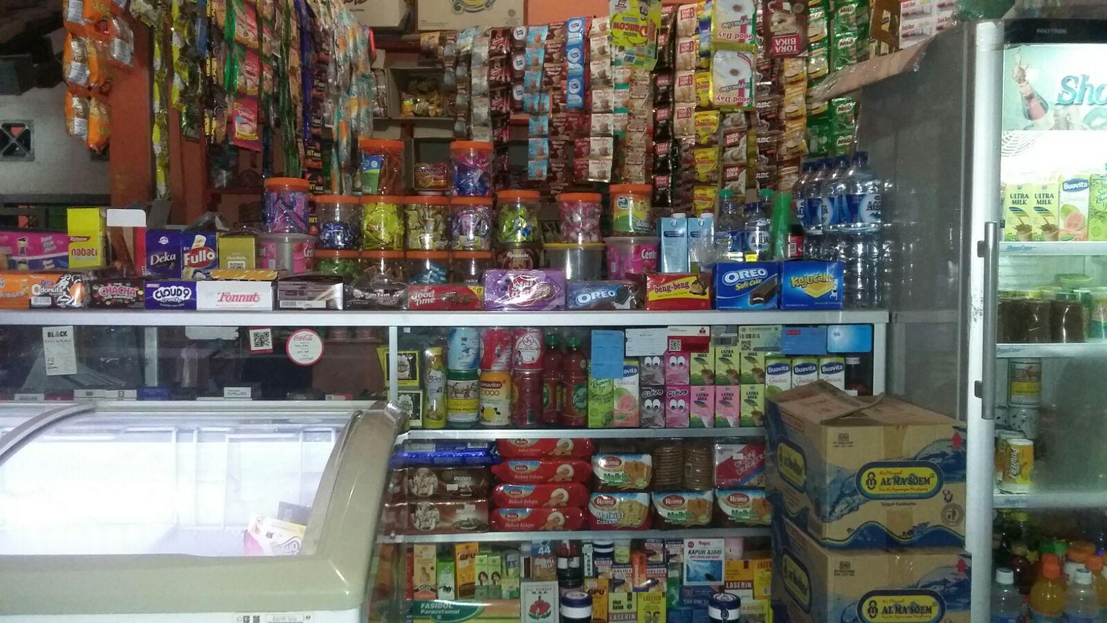 via genmuda.com
