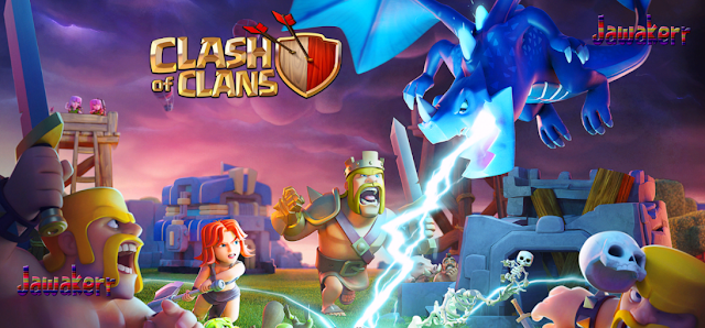 clash of clans,clash of clans gameplay,clash of clans game,clash of clans android,clash of clans hack,clash of clans free gems,how to hack clash of clans,clash of clans ios,clash of clans unlimited gems,clash of clans private server,clash of clans for android,android,how to download clash of clans on android,android game like clash of clans,game android mirip clash of clans,android game like clash of clans offline,game android mirip clash of clans terbaik