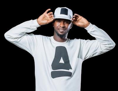 Jungle Loco Bata Mastreets album zim hip hop 2020