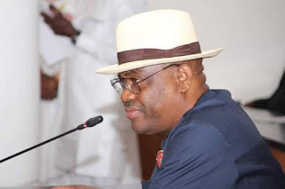 Wike Bans Igbo Group Meeting In Oyigbo LGA