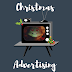 Advert Calendar: Can PR professionals learn anything from Christmas Advertising?