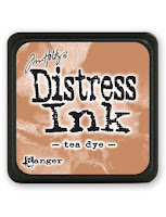 http://www.scrapek.pl/pl/p/Mini-Distress-Pad-Tea-Dye/11501