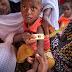 الأمم المتحدة : نصف مليون شخص مهدد بالمجاعة في جنوب و شرق موريتانيا