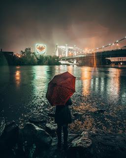 30 + Sad images | Mood off photos | Hd Sad wallpaper 2020