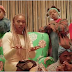 VIDEO : Tiwa Savage Ft Reminisce, Slimcase & DJ Enimoney – Diet | DOWNLOAD Mp4 SONG