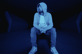 Watch 29 Song Videos Of Jan. 2020 Release