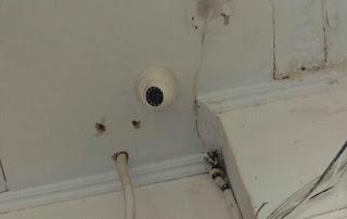 Tips Memasang CCTV di Rumah Anda