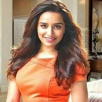 Shraddha Kapoor Saaho Full Movie Download