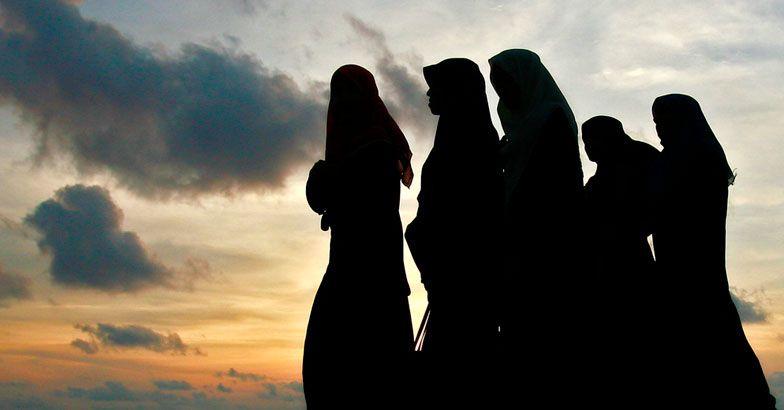 Perkara yang meragukan dalam Agama Islam