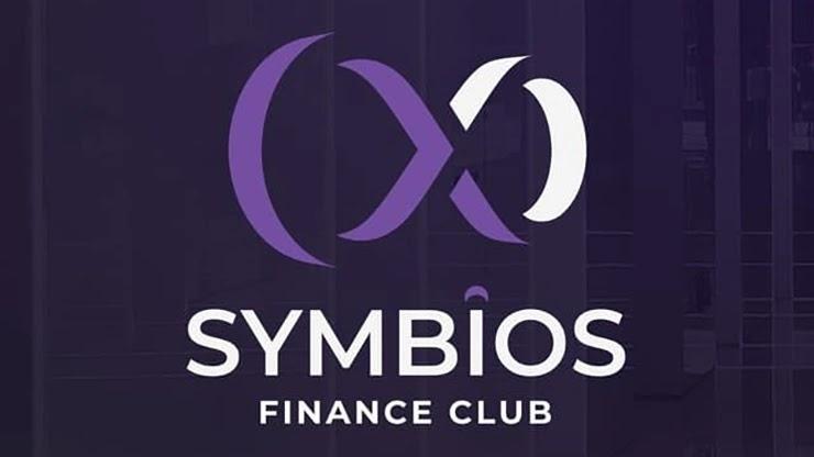 Symbios Club изменил правила участия