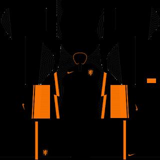 Hollanda 2021 Dream League Soccer fts euro 2021 new new season kits and logo ,dls euro 2021 kits forma logo Hollanda url dream league soccer kits,kit dream league soccer 2021,Hollanda dls fts forma germany Hollanda logo fts dream league soccer first touch soccer, Hollanda 2021 dream league soccer logo url, dream league soccer logo url, dream league soccer 2021 2020 kits, dream league kits dream league Hollanda  2020 2021 forma url