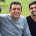 Primos de Alok fazem vakinha online para tratamento do pai
