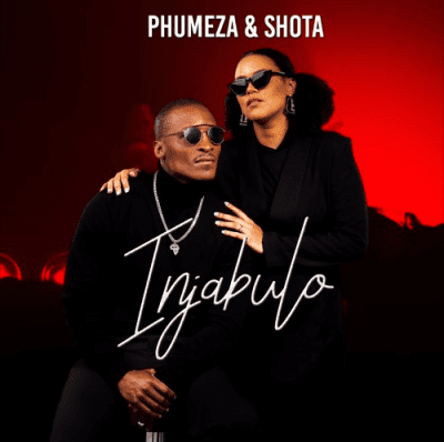 Phumeza & Shota – Injabulo (DJ Questo Remix)