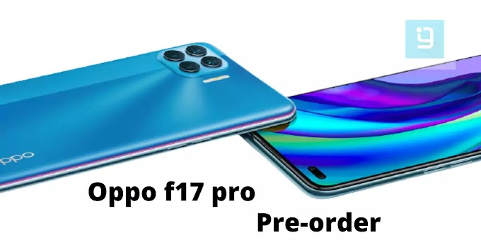 oppo f17 android 11 update date