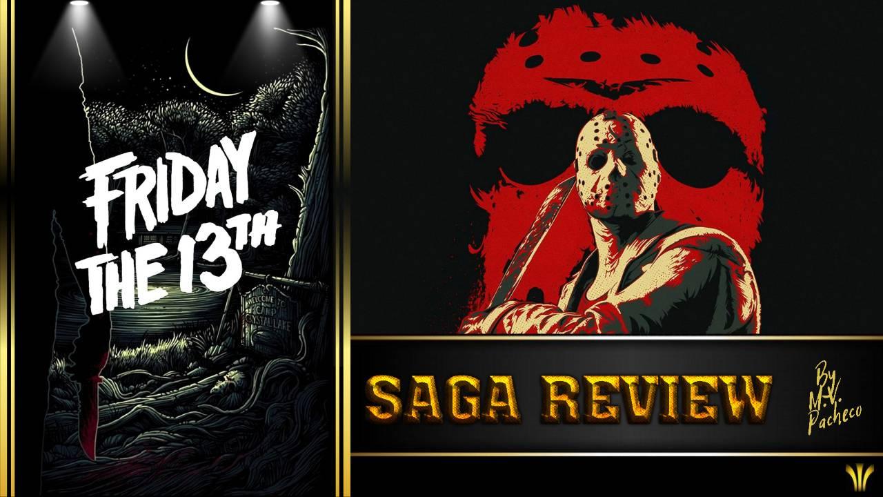 sexta-feira-13-saga-review