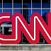 WATCH: CNN Patronizes America About Guns: The World 'Looks On In Disbelief'
