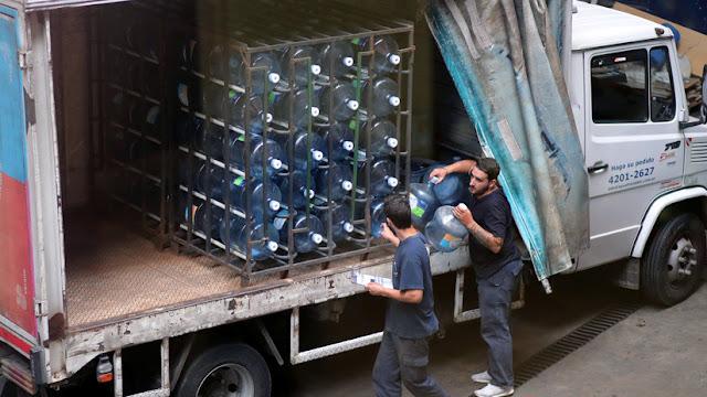 El desempleo en Argentina llega al 10,1% y vuelve a los dos dígitos luego de 13 años
