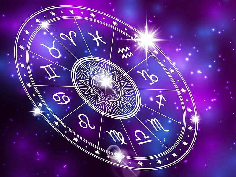 какой ты суп по гороскопу астрология с юмором