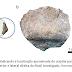 Confirmada idade de um dos nossos ancestrais humanos mais antigos já encontrados