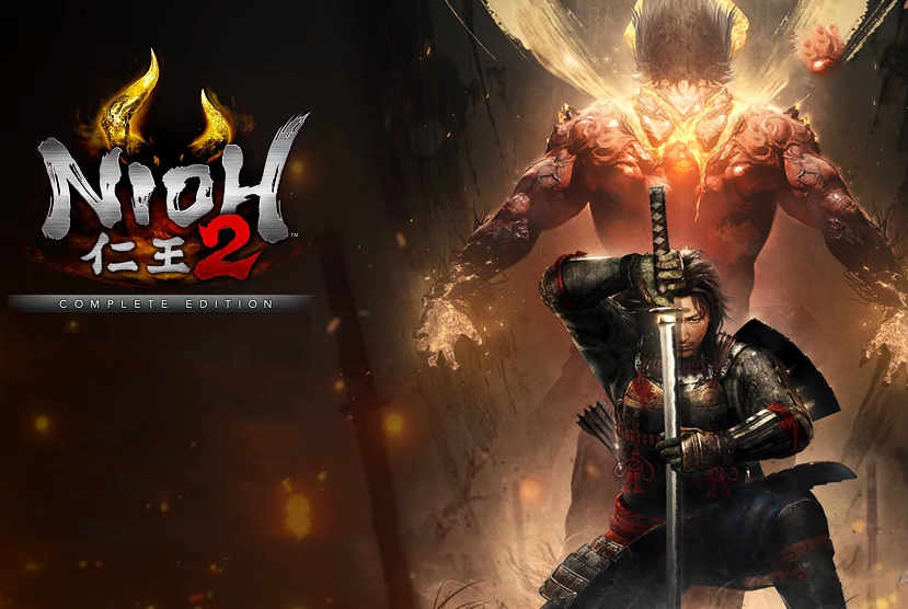 Nioh 2 FAQ - Frequently Asked Questions and Tips for Newbies