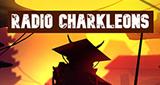 Charkleons Music