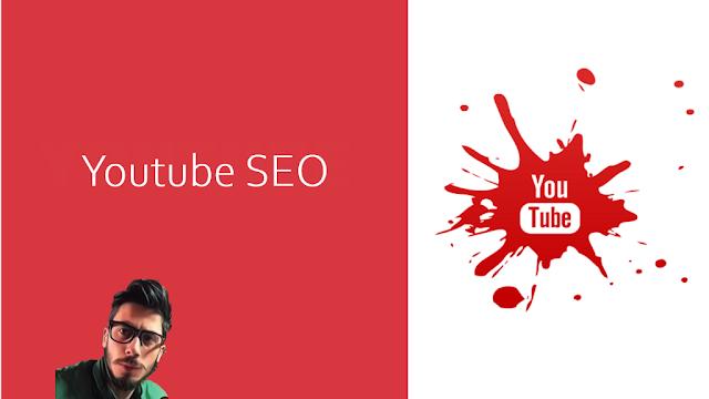تصدر نتائج البحث في اليوتيوب,تصدر نتائج البحث في يوتيوب,سيو اليوتيوب لتصدر نتائج البحث,تصدر نتائج البحث يوتيوب,سيو اليوتيوب,كيفية تصدر نتائج البحث في اليوتيوب,الربح من اليوتيوب,تصدر نتائج البحث فى اليوتيوب,كيفية تصدر نتائج البحث في اليوتيوب 2020,تصدر نتائج بحث اليوتيوب,الكلمات المفتاحية في اليوتيوب,البحث في اليوتيوب,تصدر البحث فى اليوتيوب,زيادة المشاهدات في اليوتيوب,زيادة مشاهدات اليوتيوب,تصدر نتائج البحث يوتيوب 2021
