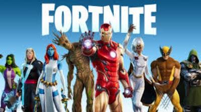Fortnitefreeskin me generator || How Superadder Can Give skins Free