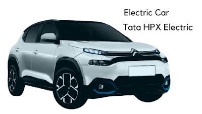 Electric car- E revolution arising in India 2021