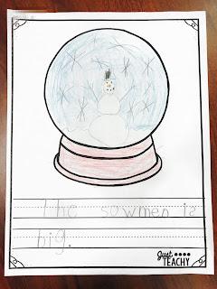snow-globe-writing-freebie